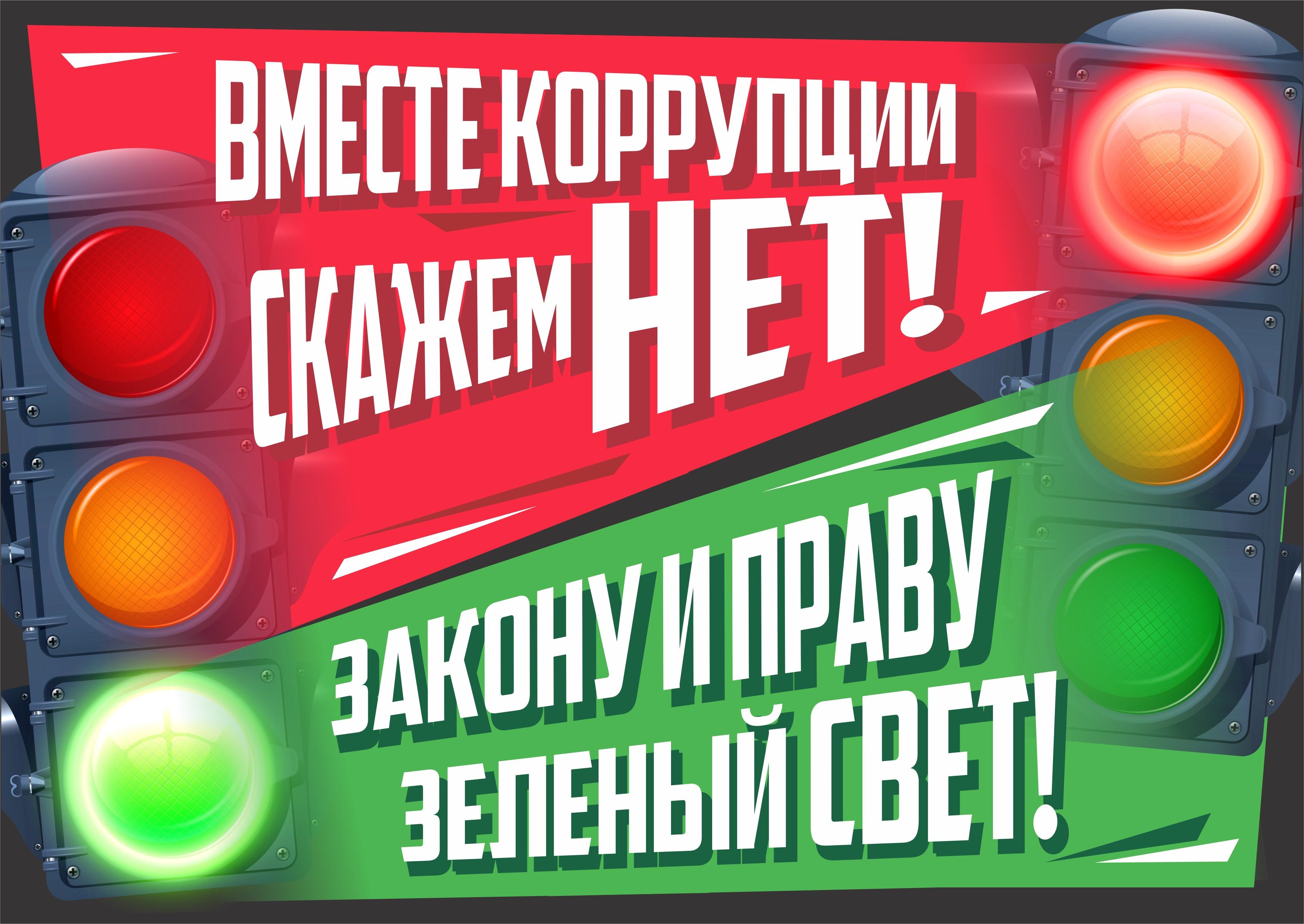 2.Жолнин Роман 17 лет г.Нижний Новгород