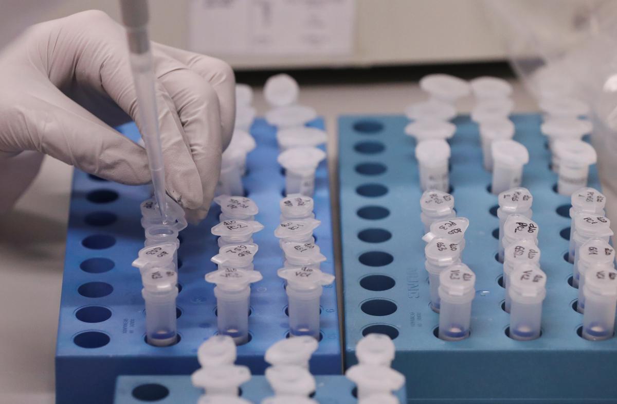 Профилактика и лечение коронавирусной инфекции